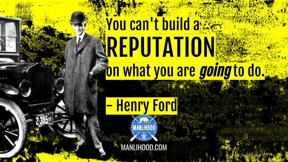 Free Download Henry Ford Quotes Wallpaper Man Crush Monday In 2020 Ford Quotes Henry Ford Quotes Wallpaper Quotes