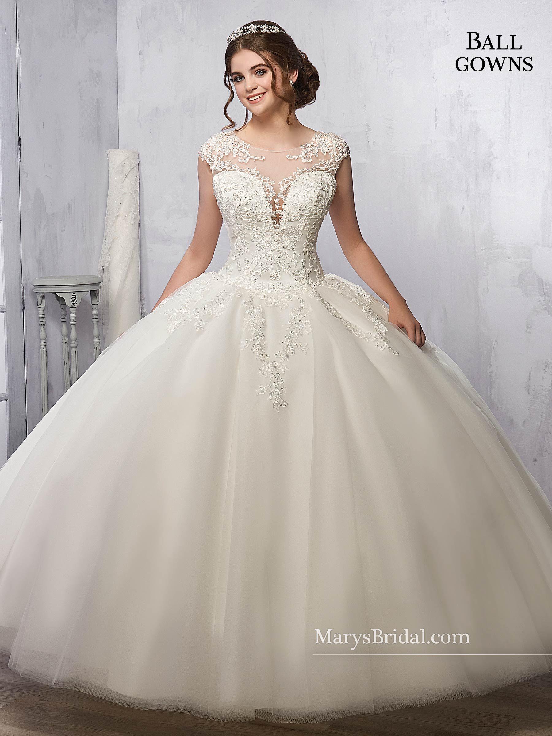 Style b sarah pinterest wedding dress and weddings