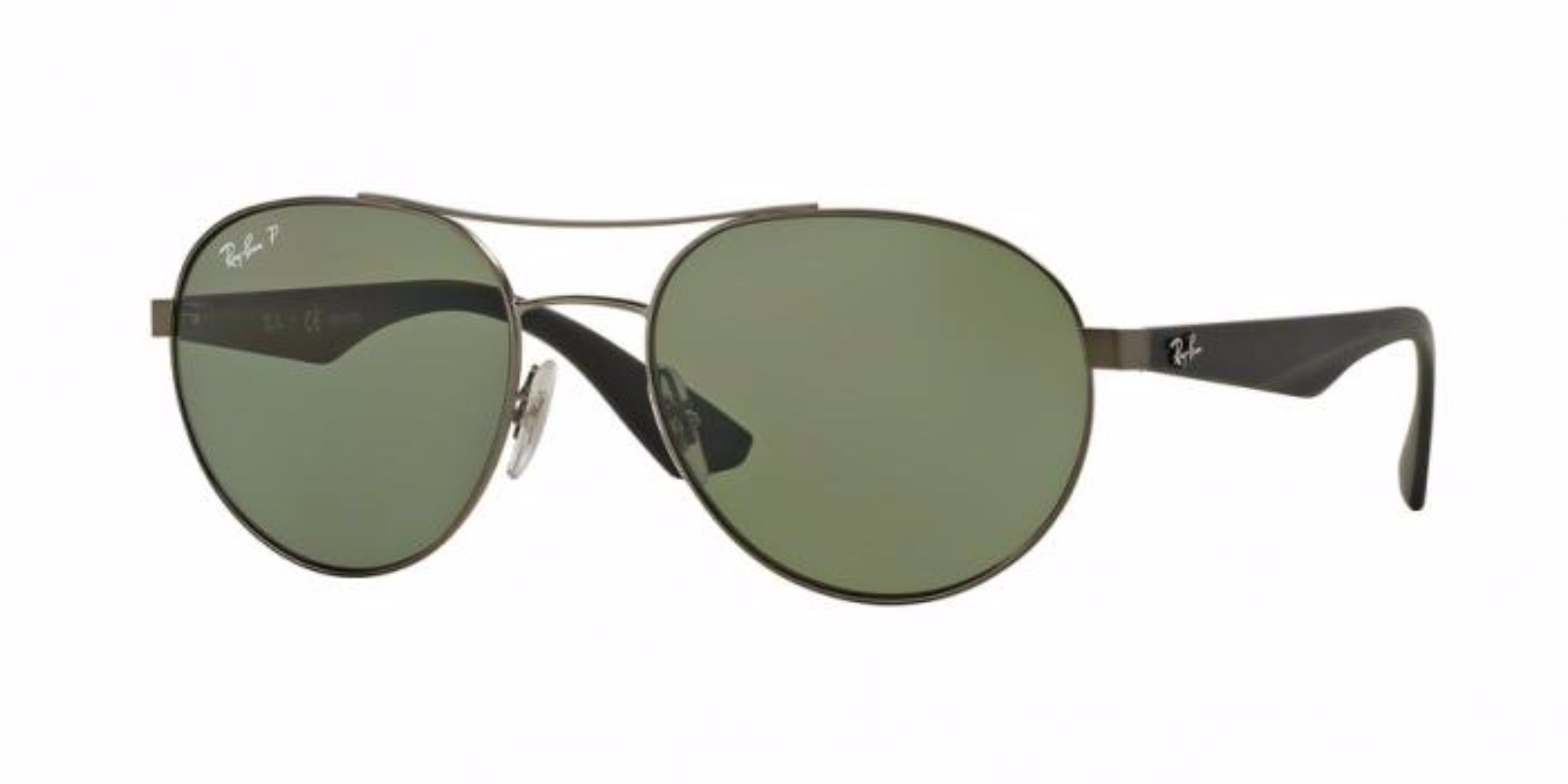 Ray-Ban RB3536 Sunglasses | Products | Pinterest