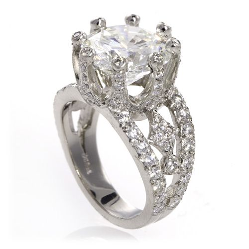50 Clic Jewels From Pinterest