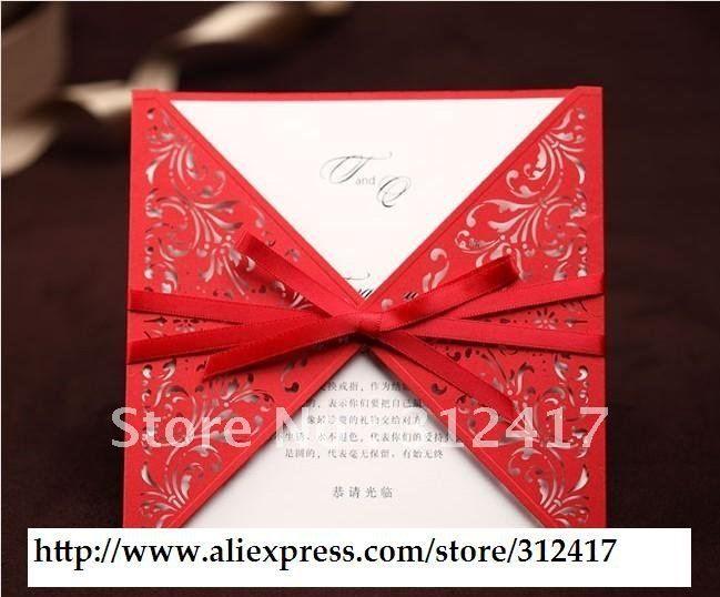 Suministros de actividad y fuentes del partido on AliExpress.com from $150.71