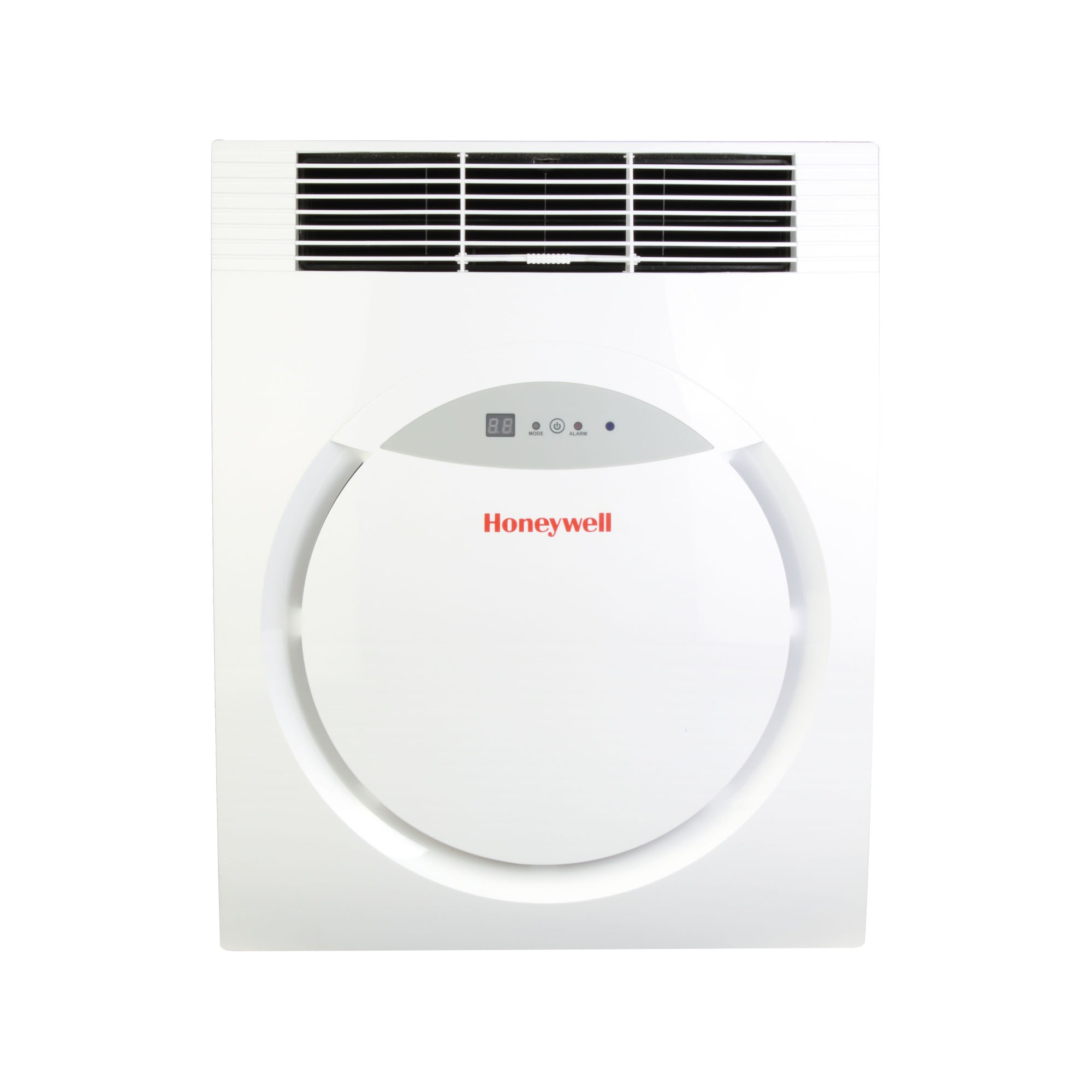 Honeywell 8000BTU Portable Air Conditioner with Remote