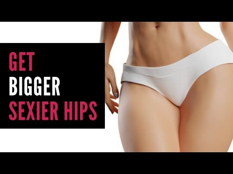 we are health and fitness   curves workout best