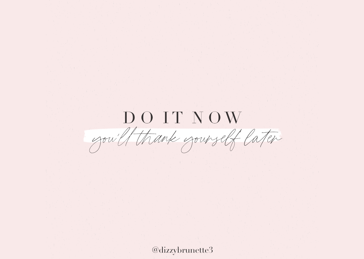 Free Motivational Desktop Wallpapers For January 2020 Corrie Bromfield Laptop Wallpaper Quotes Desktop Wallpaper Macbook Cute Desktop Wallpaper