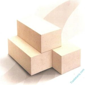 Buy Heat Bricks Products on Tradebanq.com http://shar.es/UQ51l