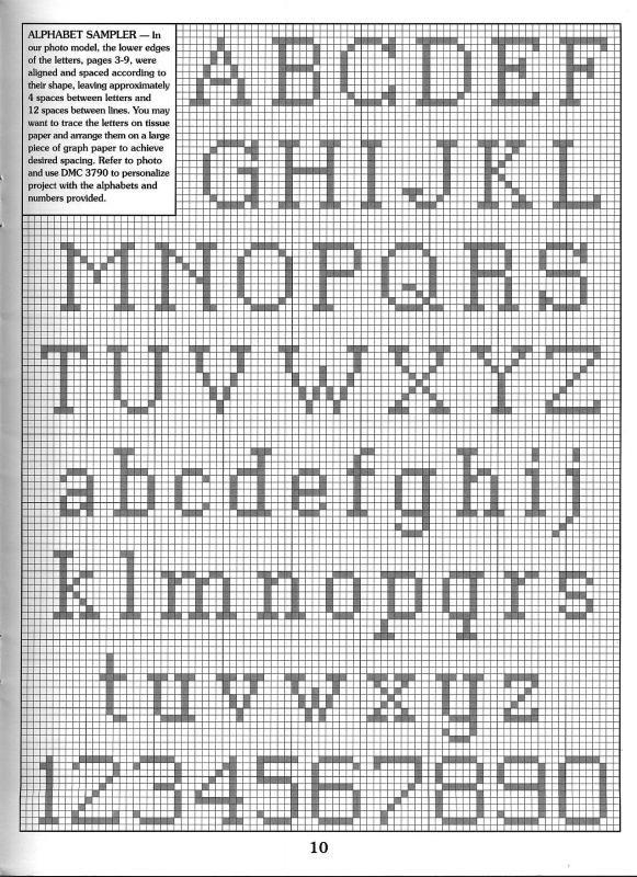 Schema punto croce alfabeto angeli 4 sewing cross stitch for Ricamo punto croce lettere