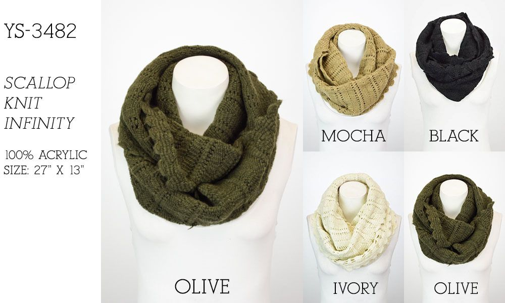 Cheap scarf for muslim women, Buy Quality scarf knit pattern ...