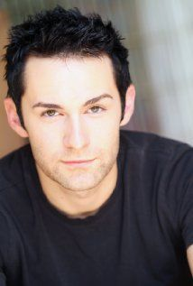 Miko Hughes aka gage from pet sematary all grown up