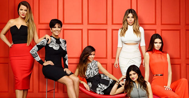 The Most Relatable Kardashian Moments   To the, We and Search
