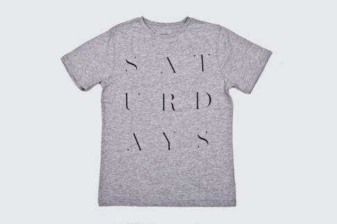 My Kind of T-Shirt | Shop Sweet Things