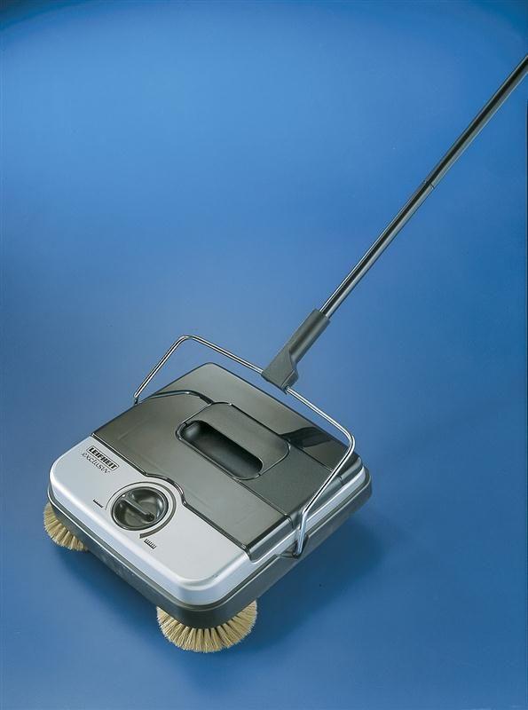 Lehman S Our Best Non Electric Floor Sweeper Health