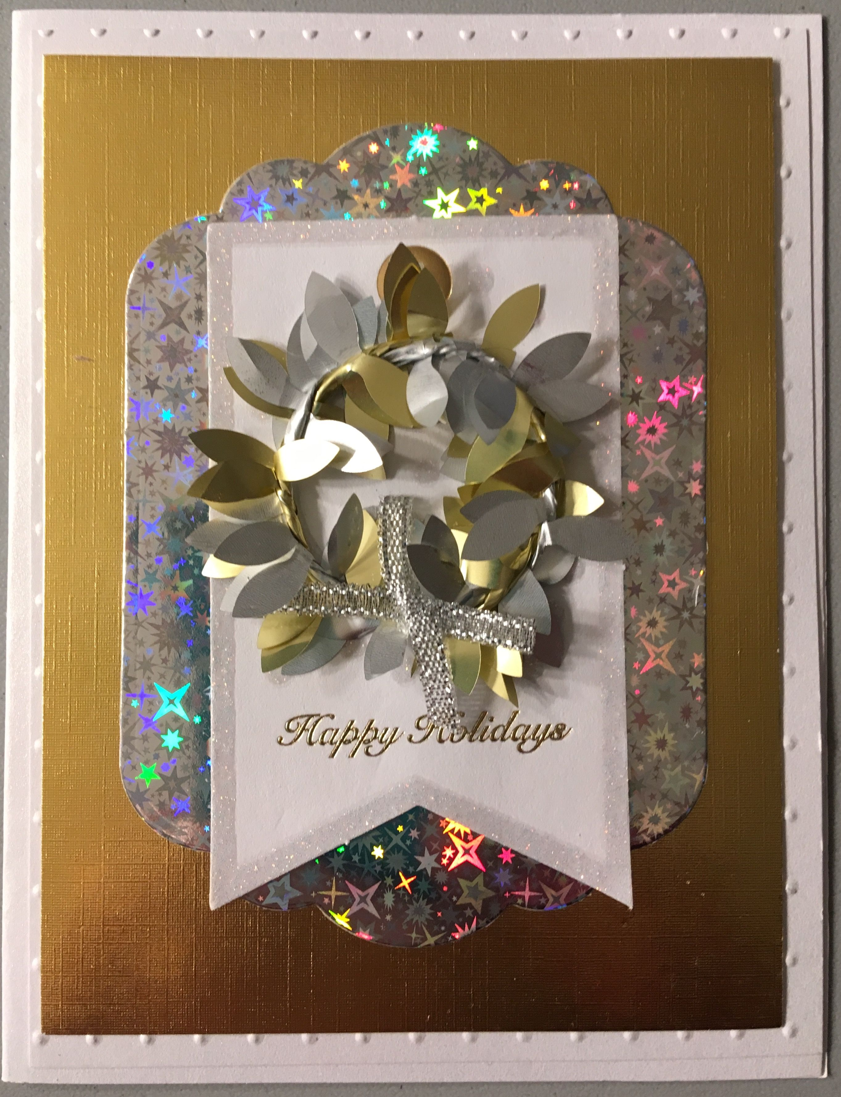 Pin By Kathie Hagenah On Costco Gift Tag Cards Pinterest Costco