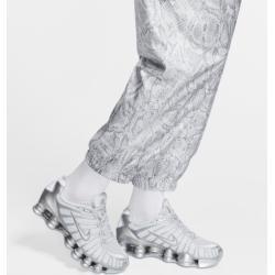 Damenhosen #beanies