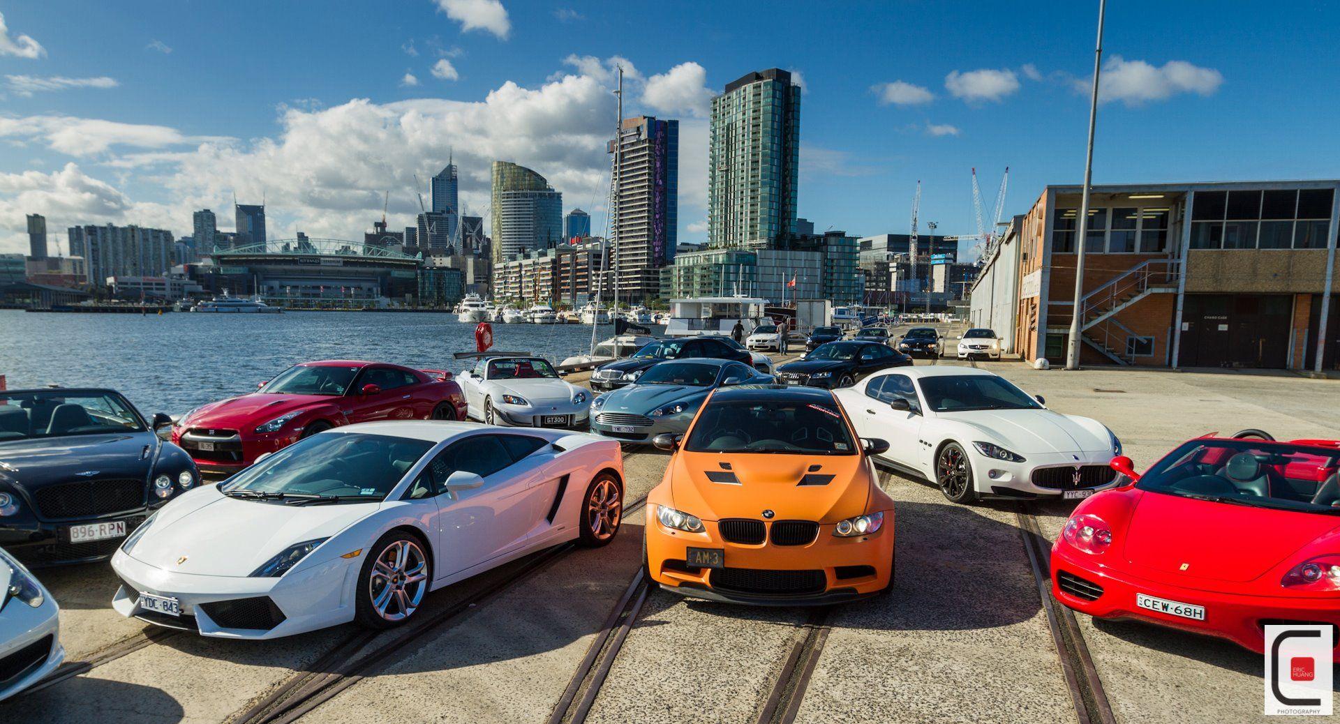 melbourne australia welcome photo driveday sydney an lamborghini hire exotic ferrari page rental convertible finest luxury porsche and professionals to sports bmw sport s car