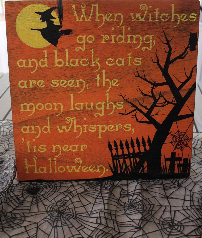 IMG_1852-copyjpg (800×945) halloween Pinterest