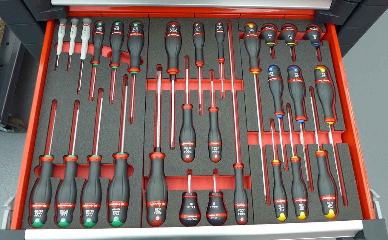 Pin On Tool Ocd