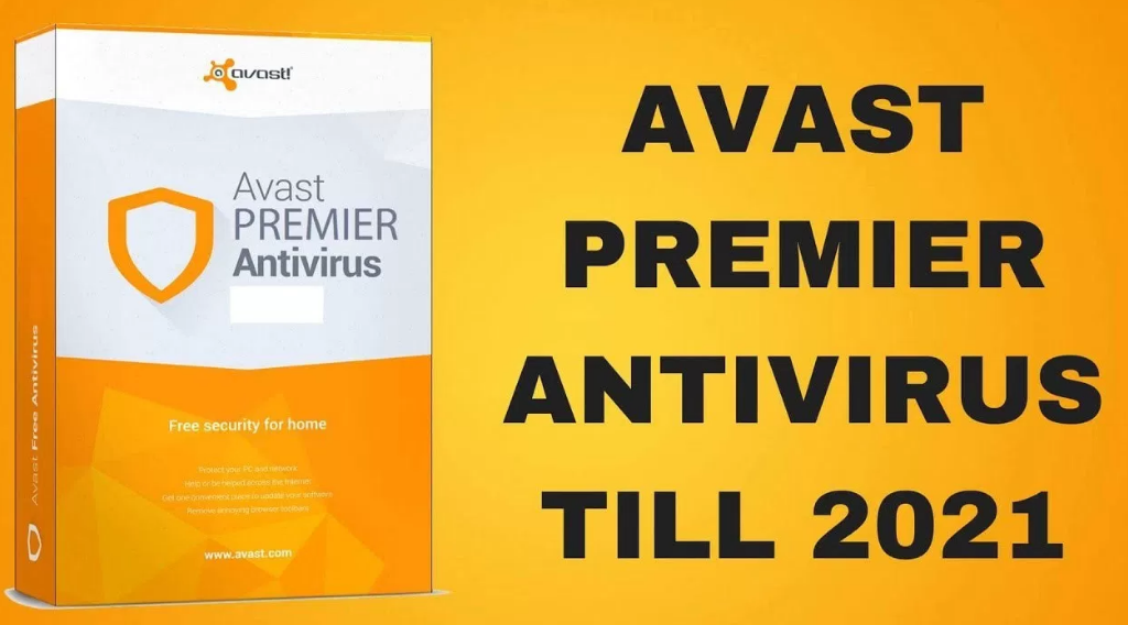 Avast free antivirus 2015 activation code till 2038 ...