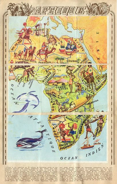 eclair page 1afrique in 2019 | Africa map, Old maps, Africa on map of earth illustration, map of egypt illustration, map of japan illustration, map of zambia illustration, map of united states illustration, map of ancient greece illustration, world map illustration, map of italy illustration,