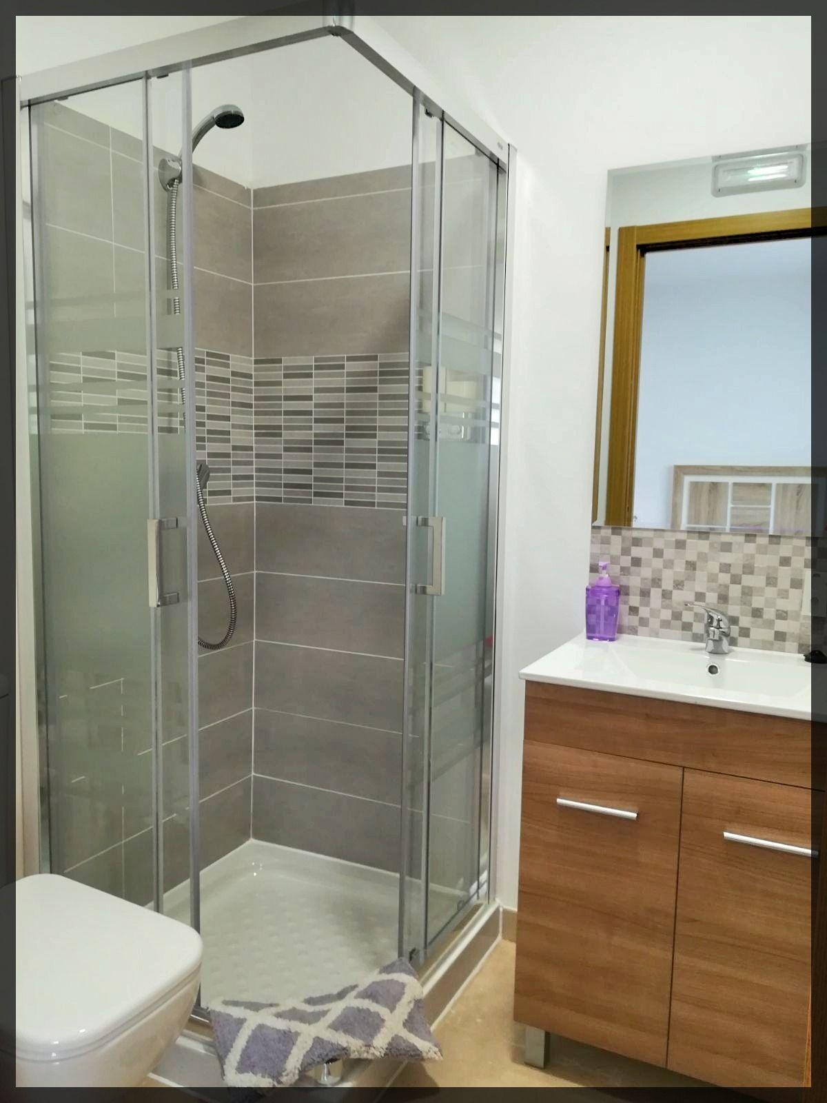 Habitaciones Con Bano Privado Rooms With Private Bathroom