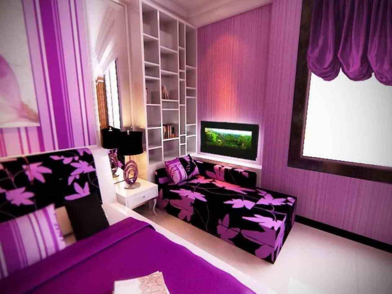 New Post Girls Bedroom Themes Visit Bobayule Trending Decors