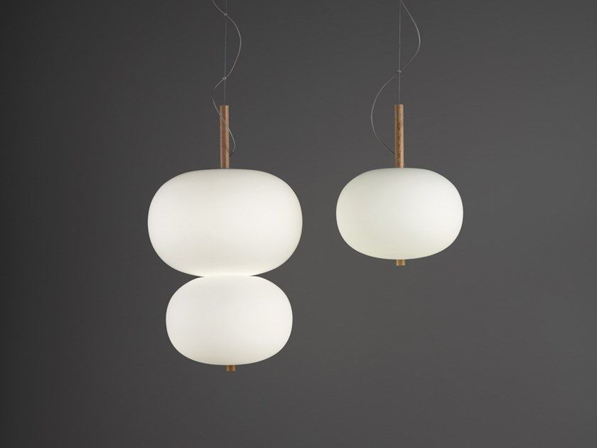 Scarica il catalogo e richiedi prezzi di ilargi lampada a