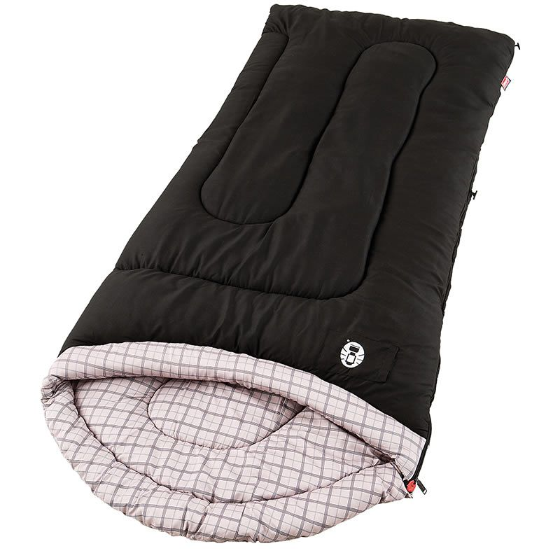 Bolsa Para Dormir De Clima Frio Lightweight Sleeping Bag Bags