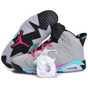 http://www.asneakers4u.com/ Air Jordan 6 Retro 2013 Couple