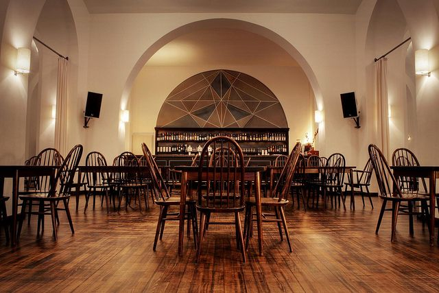Drei Schwestern Cafe Restaurant Berlin Food Restaurant