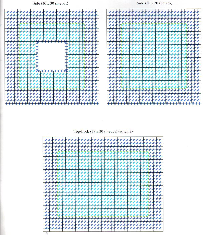Pooh tissue box covers 14 lona de pl stico pinterest - Lonas de plastico ...