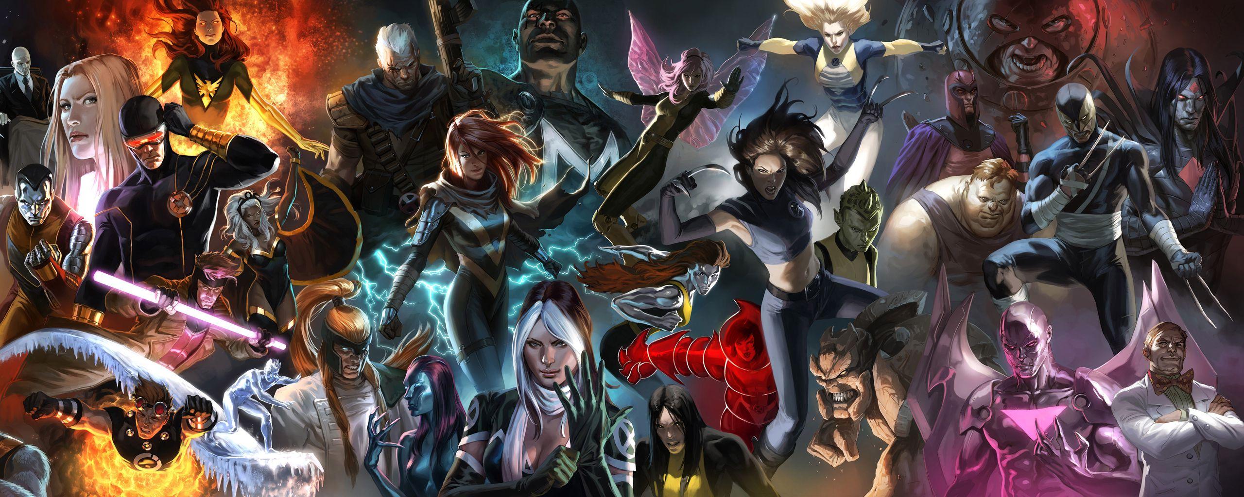 Amazing Wallpaper Marvel Juggernaut - db8f69be051295070c186c566c083b33  Gallery_142647.jpg