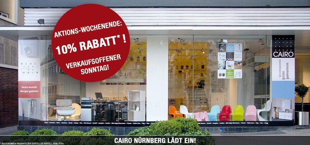 Die 11 Besten Bilder Von Cairo Designstore Nürnberg Germany