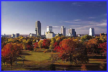 Little Rock Arkansas Lived Here Too Places To Go Arkansas