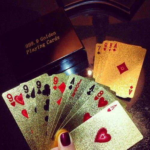 Bodog88 Rags To Riches Online Spielautomaten Casino Slot Book Of Ra Roulette Offerstation Sgammo Munition Bros Ad Luckyballs Casino Bonusar