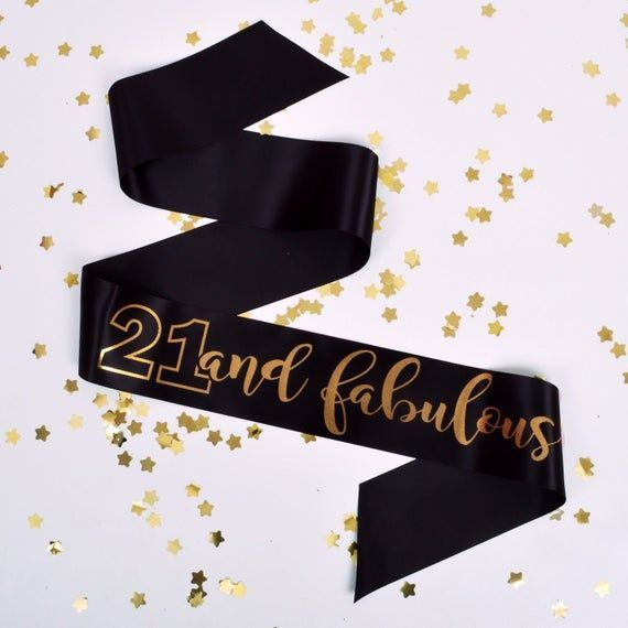 21st BIRTHDAY SASH | 21 and Fabulous | Twenty First Birthday Gift | Luxurious Birthday Sash #21stbirthdaysash 21st BIRTHDAY SASH | 21 and Fabulous | Twenty First Birthday Gift | Luxurious Birthday Sash #21stbirthdaysash 21st BIRTHDAY SASH | 21 and Fabulous | Twenty First Birthday Gift | Luxurious Birthday Sash #21stbirthdaysash 21st BIRTHDAY SASH | 21 and Fabulous | Twenty First Birthday Gift | Luxurious Birthday Sash #21stbirthdaysash