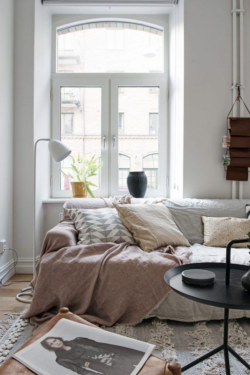 mon salon en hiver - conseils déco | - salon / séjour - | pinterest
