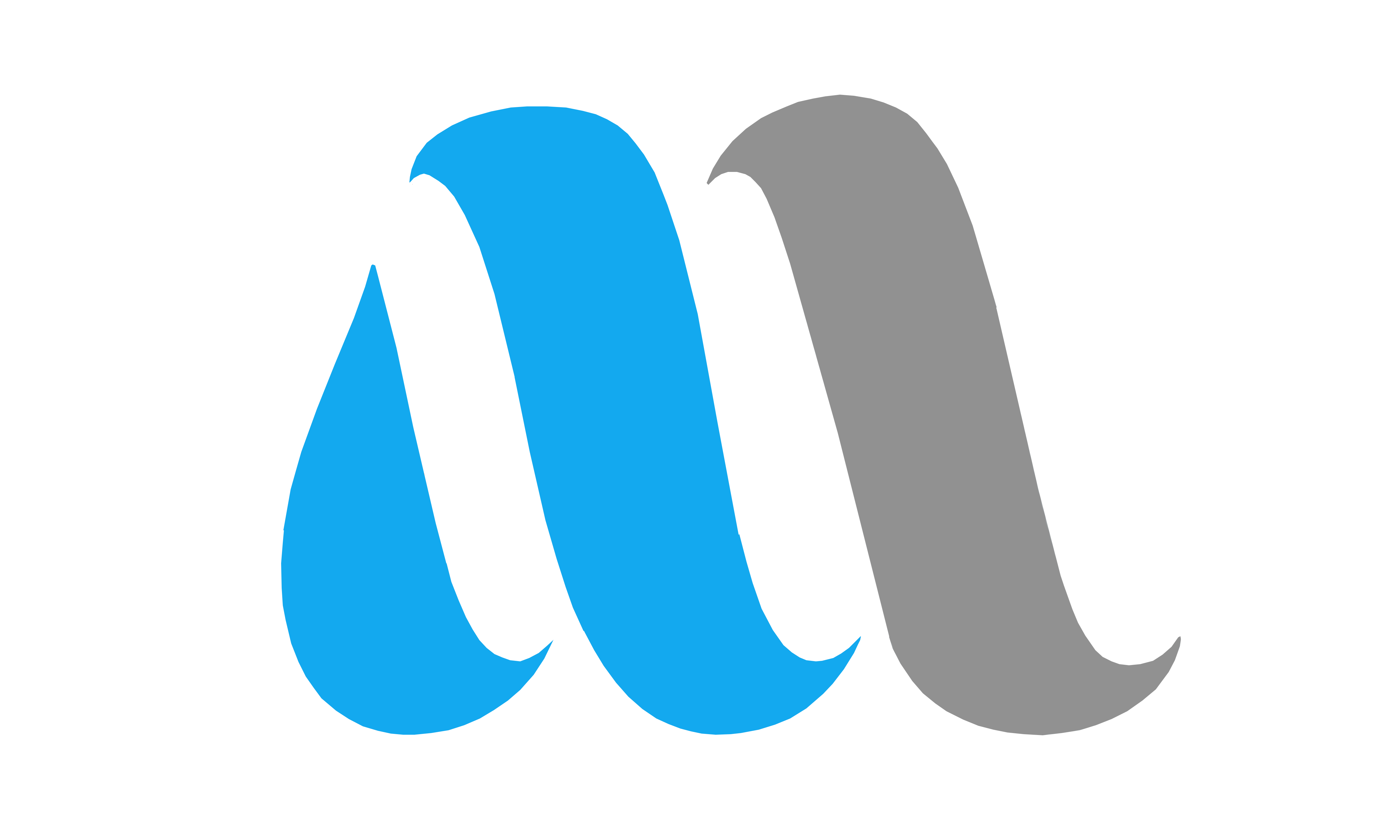 Pin De Rudolph Cptax En Logos