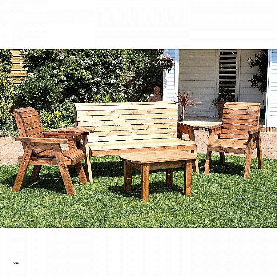 Outdoor Bench Plans Woodworking Check More At Https Glennbeckreport Com Free Woodworking Plans Dengan Gambar