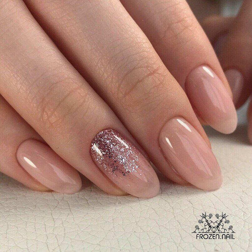 Маникюр | Nails | nails design | Pinterest | Manicure, Nail nail and ...