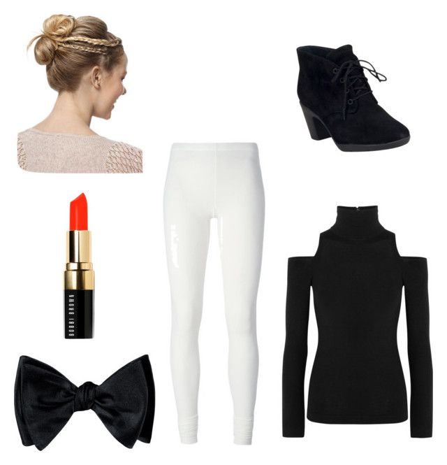 """candor outfit"" by lieselmeminger1 liked on Polyvore ..."