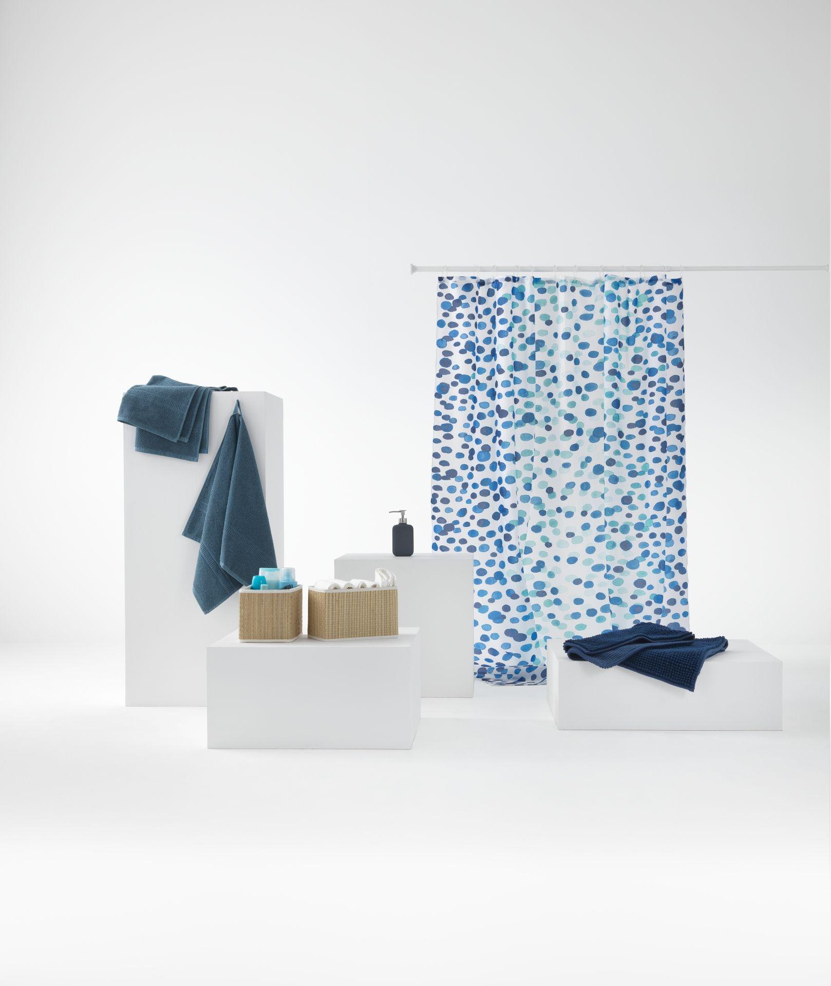 FRÄJEN handdoek   IKEAcatalogus nieuw 2018 IKEA IKEAnl IKEAnederland ...