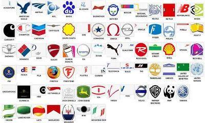 20 Ideas De Logos Con Nombres Logos Con Nombres Logo Del Juego Cuestionarios
