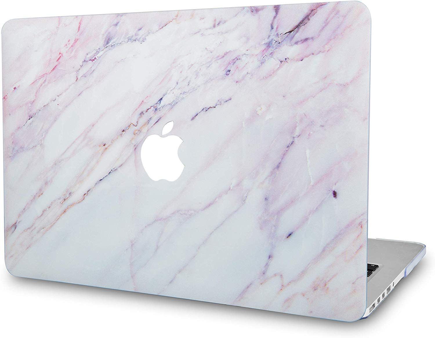 PLEASE READ This MacBook Case Cover Only fits Apple