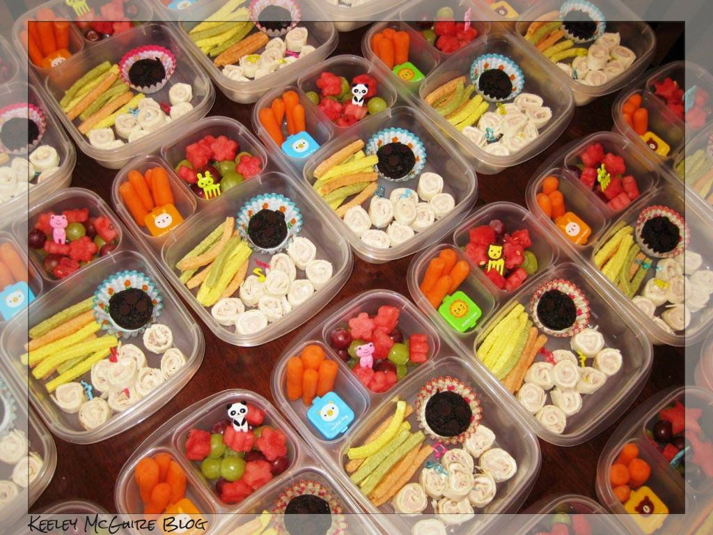 Bento Lunches Momables Healthy School Lunch Ideas Every Sunday Night