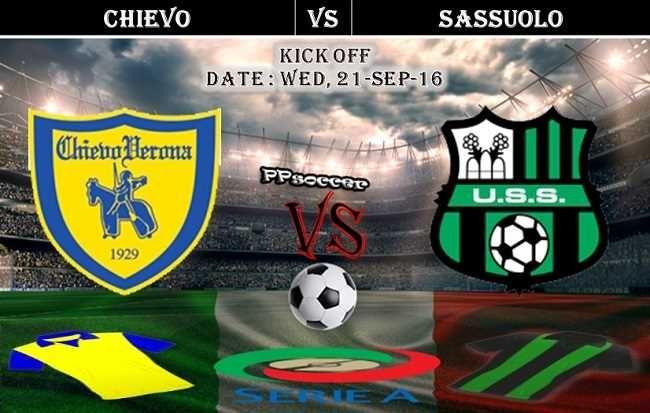 Italian series a soccer predictions