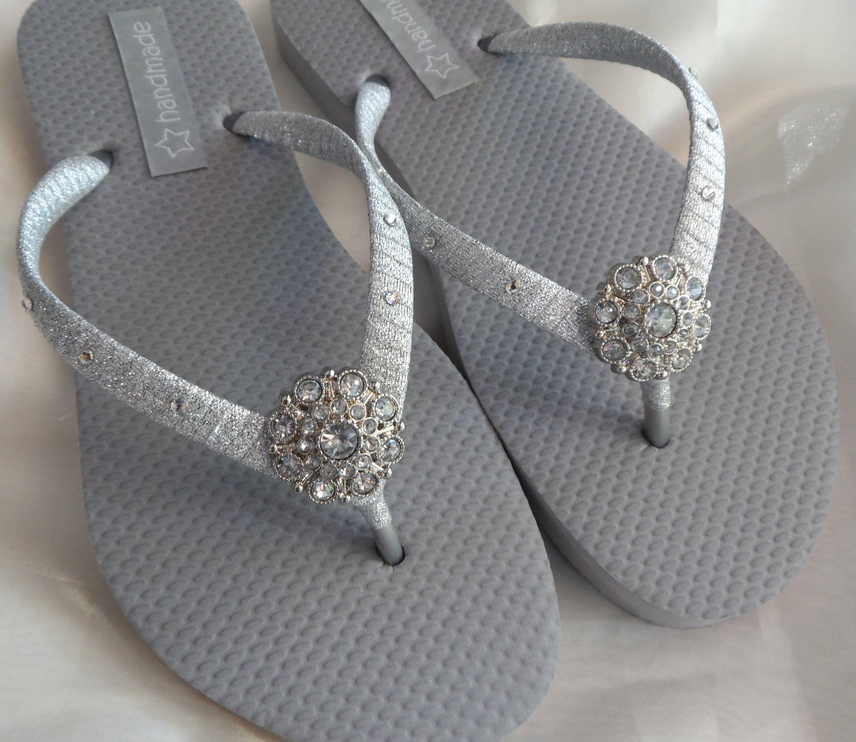 Unisex Flip-Flops Paisley Unique Bridesmaid Vacation Bridal Shower Purple Wedding Graduation Beach Bachelorette Gift,Mother/'s Day