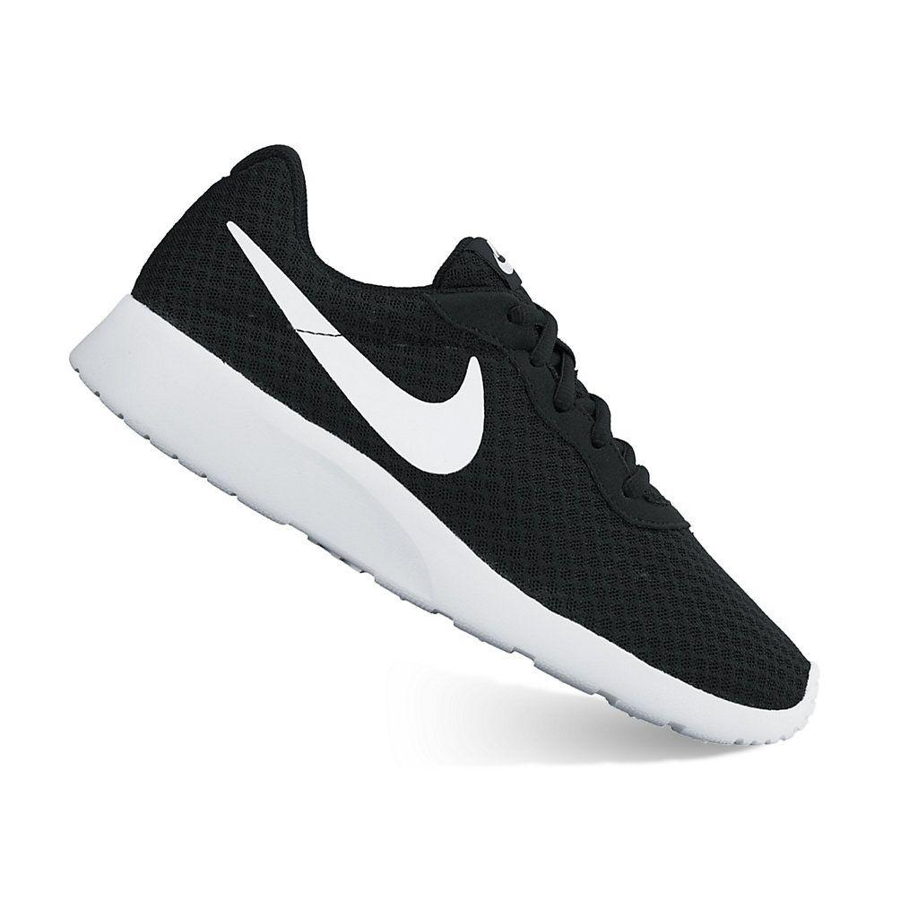 ... amazon nike tanjun womens athletic shoes d6294 4e4c9 dec749a1e