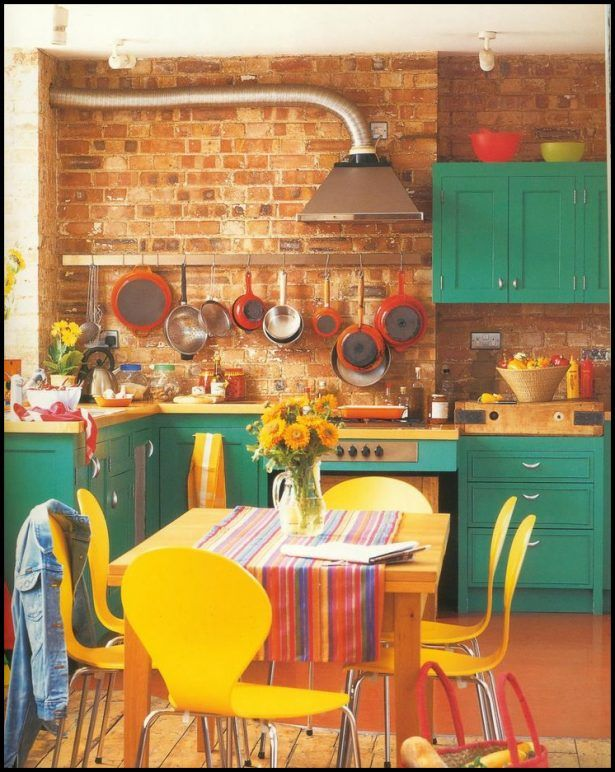 Delicieux Kitchen:Turquoise And Orange Kitchen Decor Turquoise And Orange Kitchen  Decor Ideas