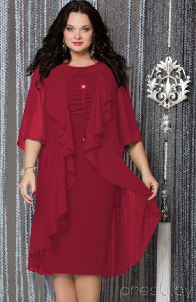 Вечерние турецкие платья для полных