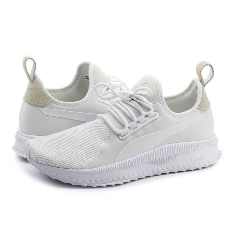 8e488ac5dd3 Walking Shoes PUMA TSUGI Apex 36609002 sneakers for male for female unisex  TmallFS