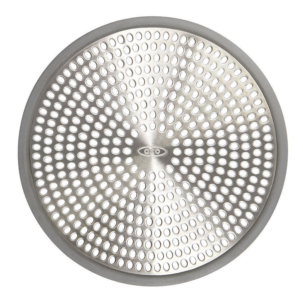 Oxo Good Grips Shower Stall Drain Protector Good Grips Bath